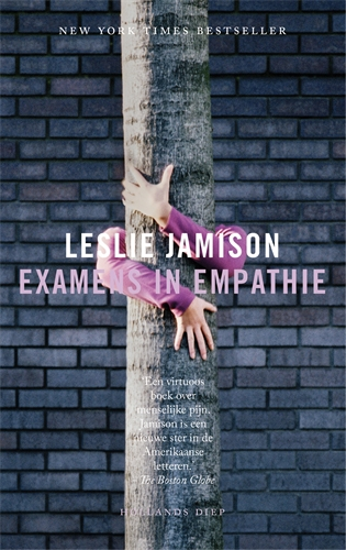 Examens in empathie